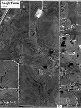6470 faught rd, northlake, TX 76247