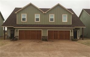 110 Eagle Meadow, Brock, TX, 76087