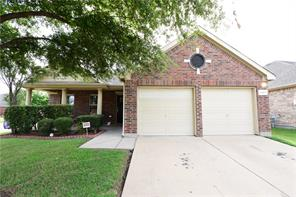 12113 Toffee, Fort Worth, TX, 76244