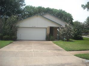 3125 Misty, Bedford, TX, 76021