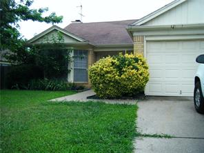 Address Not Available, Fort Worth, TX, 76137