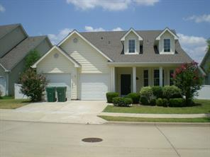 1213 Oakcrest, Providence Village, TX, 76227