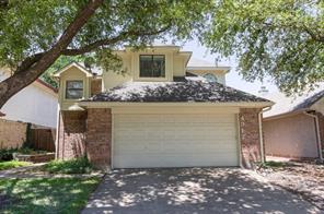 4917 Tree Top, Garland, TX, 75044