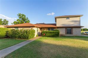 1809 Limestone, Edgecliff Village, TX 76134