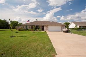 606 Torero, Oak Point, TX, 75068