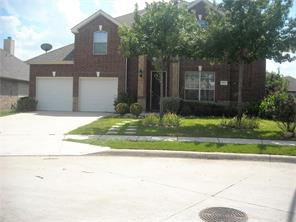 2916 Softwood, Fort Worth, TX, 76244