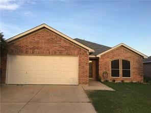 12429 Seven Eagles, Fort Worth, TX, 76028