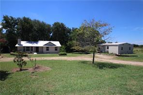 3836 Rs County Road 1605, Lone Oak, TX, 75453