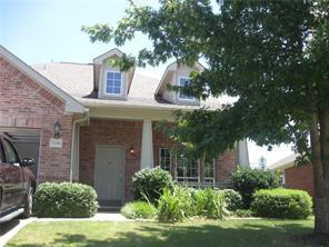 13140 Fieldstone, Fort Worth, TX, 76244