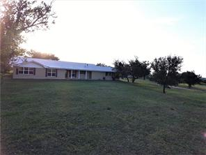 1547 Private Road 860, Stephenville, TX, 76401