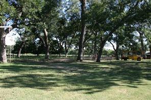 2612 Fm 51, Weatherford, TX, 76085