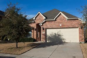 3412 Meridian, McKinney, TX 75070