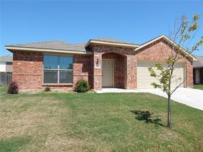 724 Redwing, Saginaw, TX, 76131