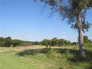 304 W Sam Rayburn Rd, Ector, TX 75439