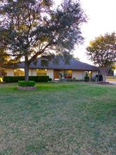 8728 County Road 530, Mansfield, TX, 76063