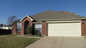 3217 WINDING RIDGE, Mansfield, TX 76063