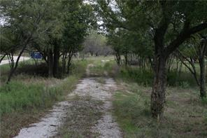 575 Withers, Mineral Wells, TX, 76067