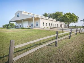 1014 Franklin, Tom Bean, TX, 75090