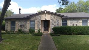 1113 Oakbluff, Lancaster, TX, 75146