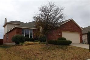 10633 Ambling, Fort Worth, TX, 76108