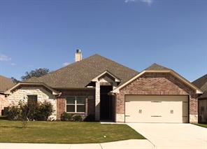 4312 Logan, Granbury, TX, 76049