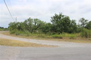 9724 County Road 204, Breckenridge, TX, 76424
