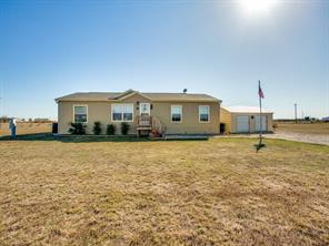 919 Private Road 4732, Rhome, TX, 76078