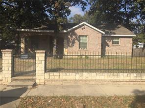 3837 Rusty Dell, Fort Worth, TX, 76111
