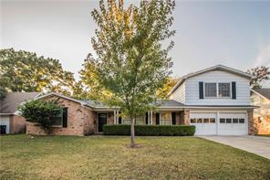 6020 Wester, Fort Worth, TX, 76133