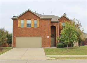 209 Clydesdale, Waxahachie, TX 75165