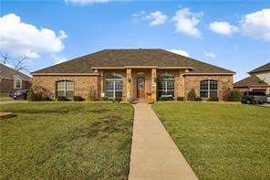 1255 Clearbrook, Kennedale, TX 76060