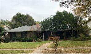7827 La Sobrina, Dallas, TX 75248
