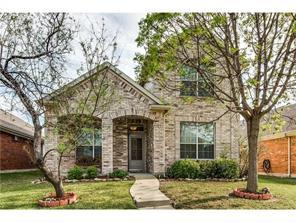 5433 Buckskin, The Colony, TX, 75056