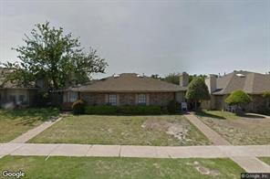 11831 Garden Terrace, Dallas, TX, 75243