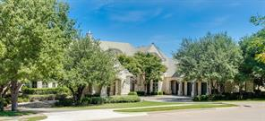 6612 Old Gate, Plano, TX, 75024