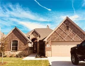 3107 Main, Granbury, TX, 76049