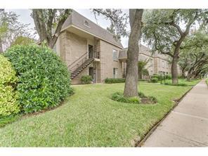 4438 Harlanwood, Fort Worth, TX, 76109
