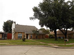 312 Lakewood, Coppell, TX, 75019