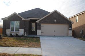 4517 Conley, Denton, TX, 76207