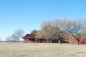 2355 County Road 2040, Corsicana, TX, 75110