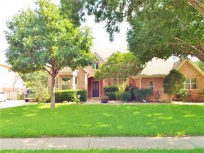 2716 Greenbrook, Grapevine, TX, 76051