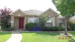 3001 Pecan Meadow, Garland, TX, 75040