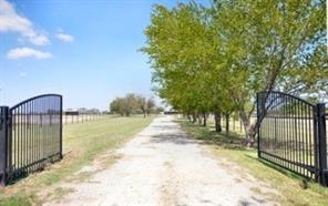 2368 Berend, Pilot Point, TX 76258