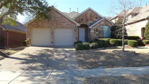 2408 Barranca, McKinney, TX, 75069
