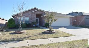 12652 Lost Prairie, Fort Worth, TX, 76244