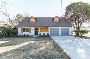 441 Salem, Richardson, TX, 75080