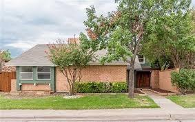 2314 Statler, Carrollton, TX, 75007