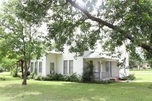 400 Somervelle, Iredell, TX 76649