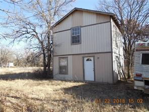 222 Co Road 541