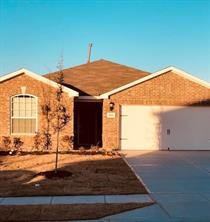 8955 Blackhaw, Forney, TX, 75126